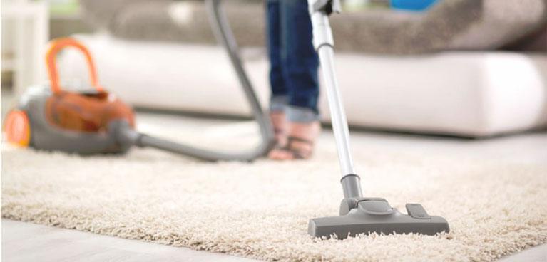 Laverie et pressing tapis nettoyage de paris - Tarif nettoyage tapis pressing ...